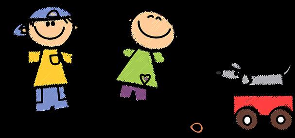 Kontakt Kinderpsychologin Innsbruck